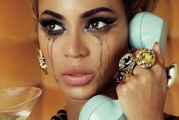 Beyonce smudged makeup.jpg