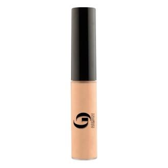 goddess-cosmetics-concealer
