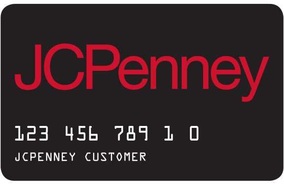 JCPennyCard.jpg