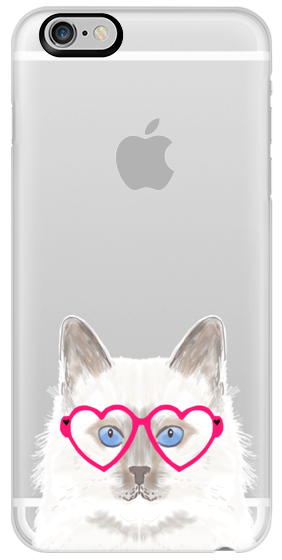 Cat heart glasses phone case.png