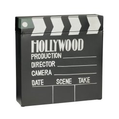 old-hollywood-movie-clapper