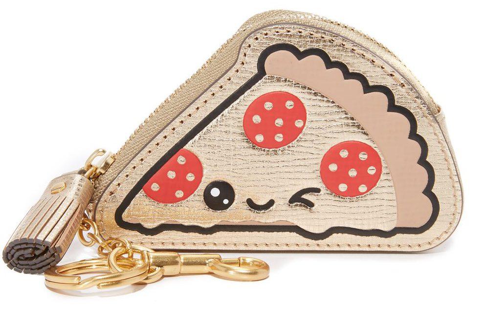 cute-pizza-coin-purse